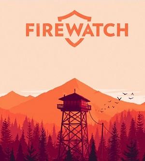 Firewatch_cover.jpg