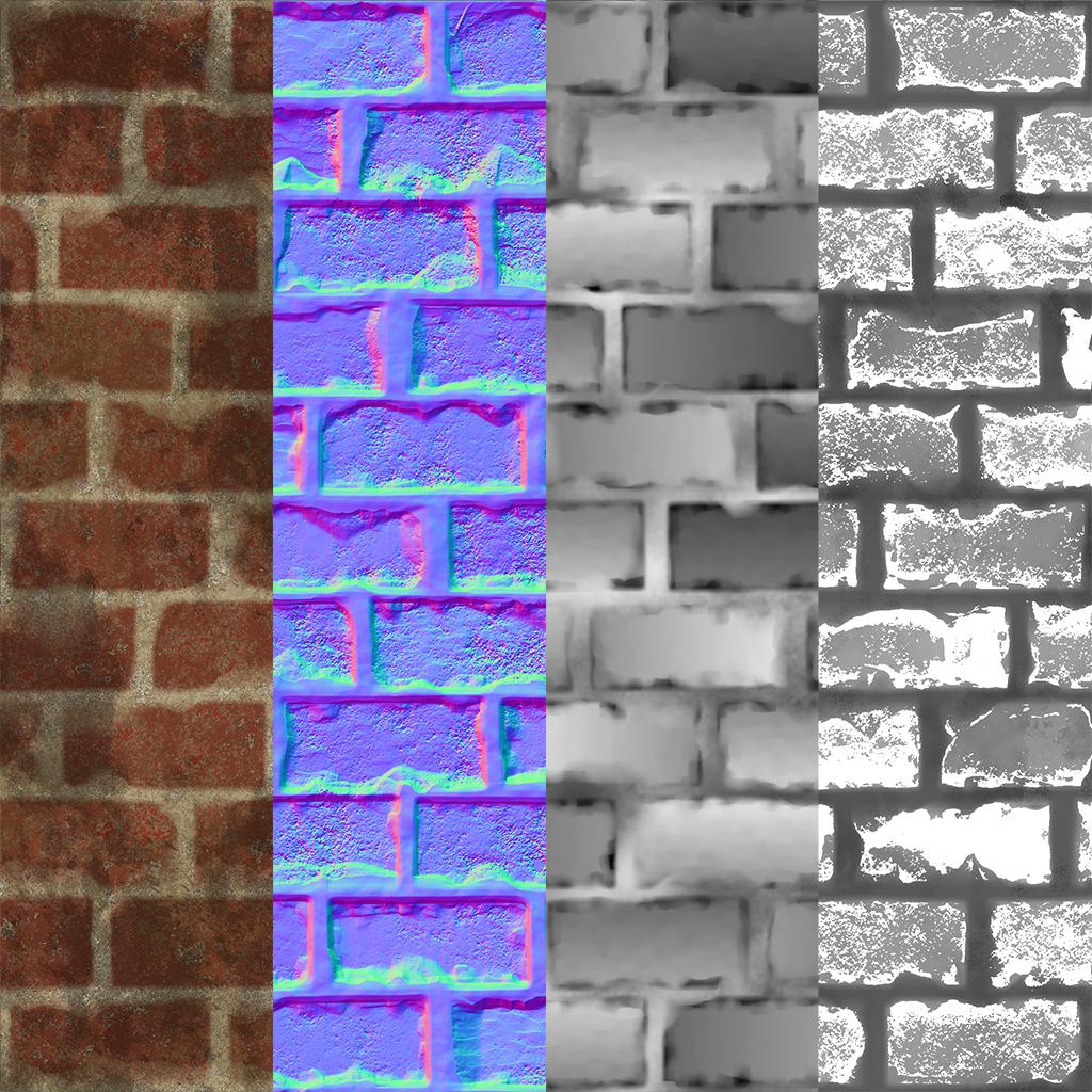 bricks01_tex_compo.png