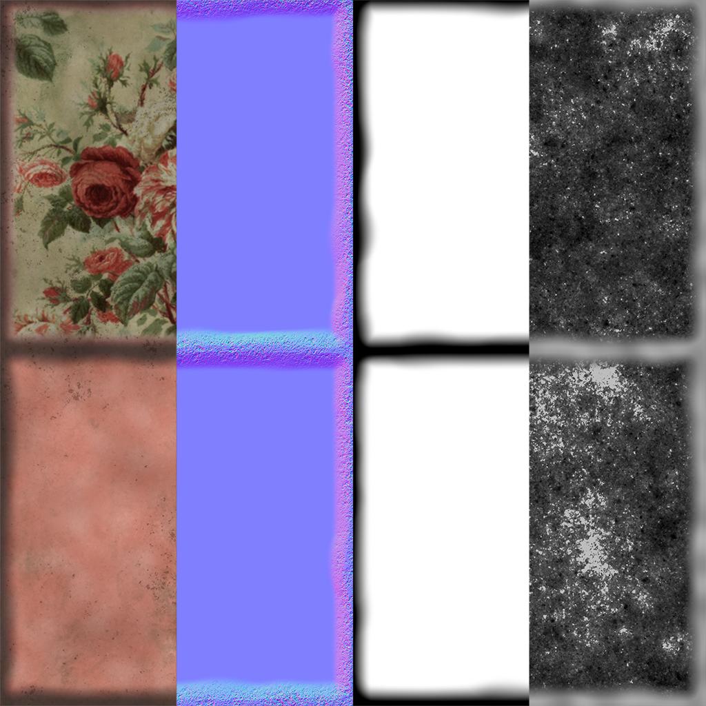 bathroomtile01_tex_compo.png