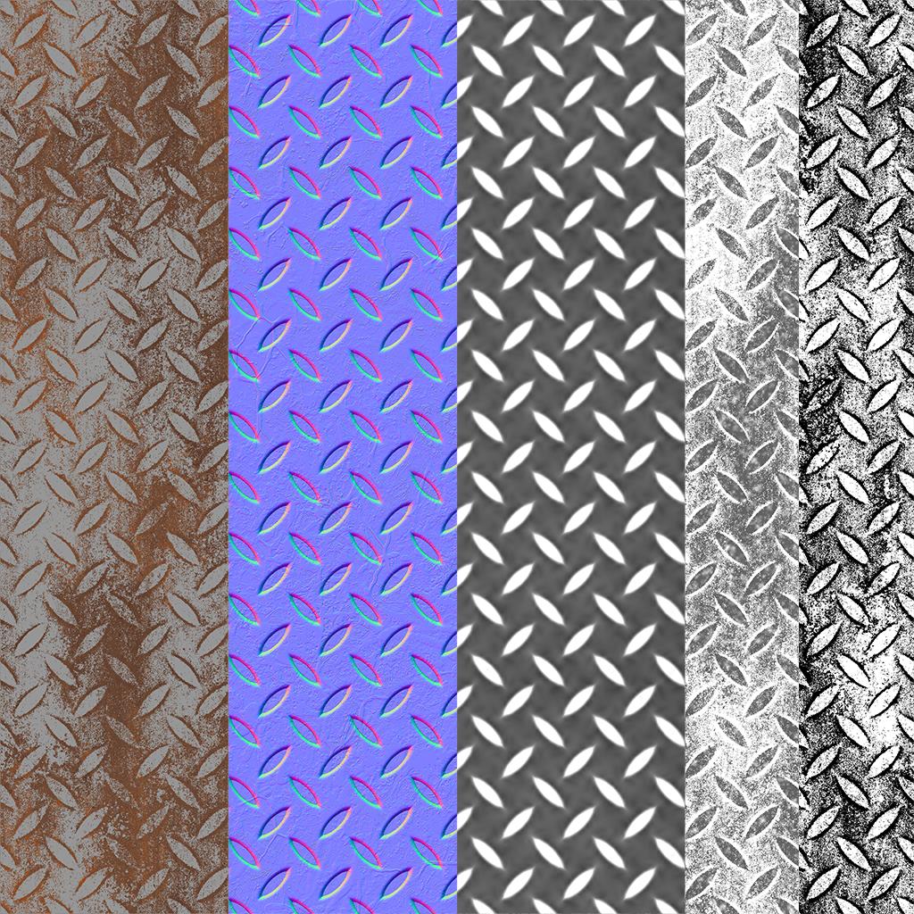 metalplate01_tex_compo.png