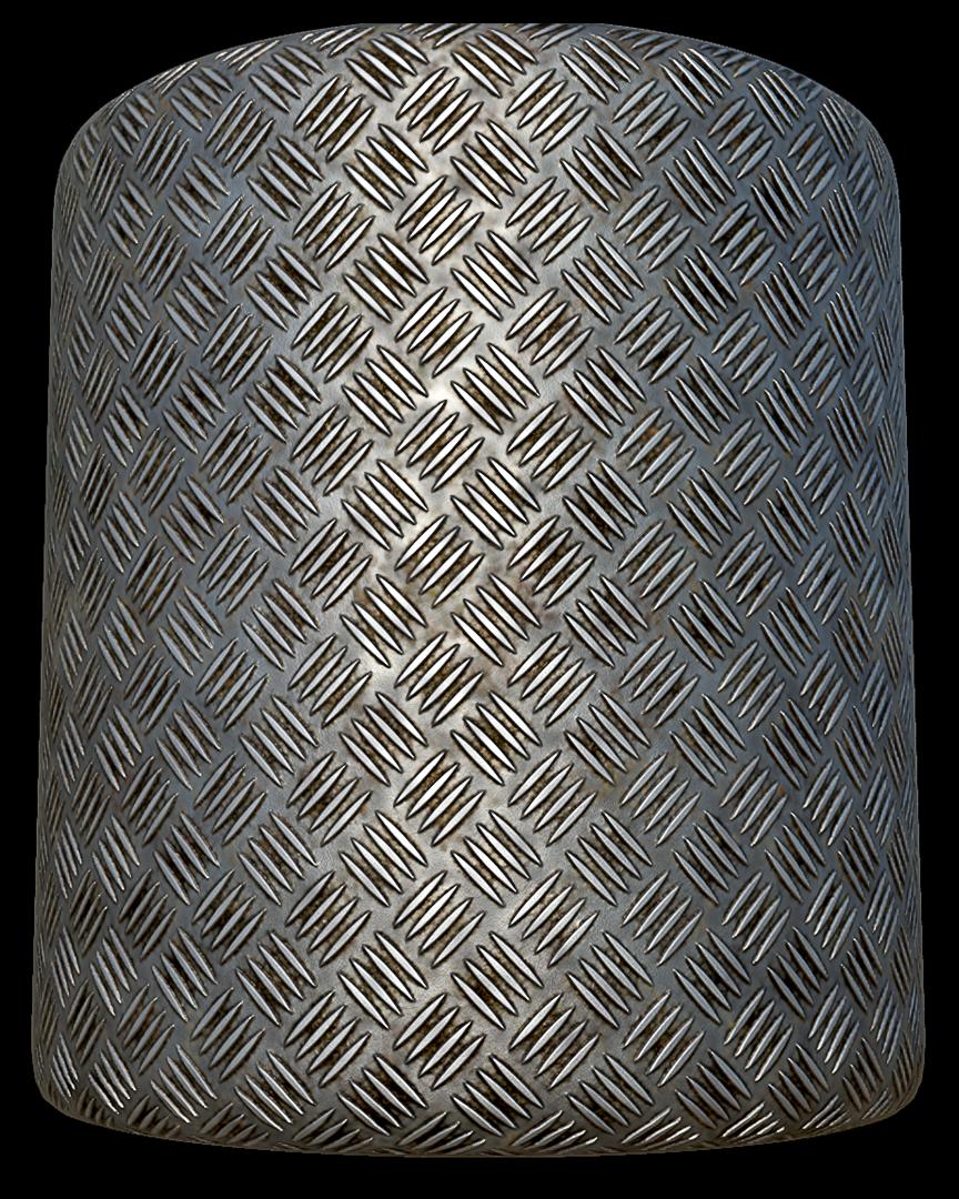 metalplate02_prez.png