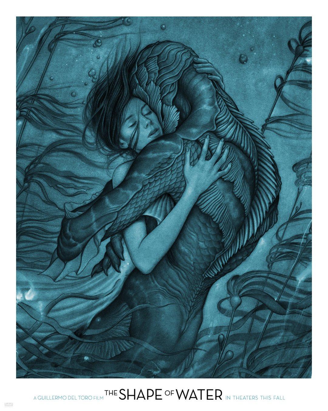 the-shape-of-water-guillermo-del-torro-film-art-illustration-poster-james-jean.jpg