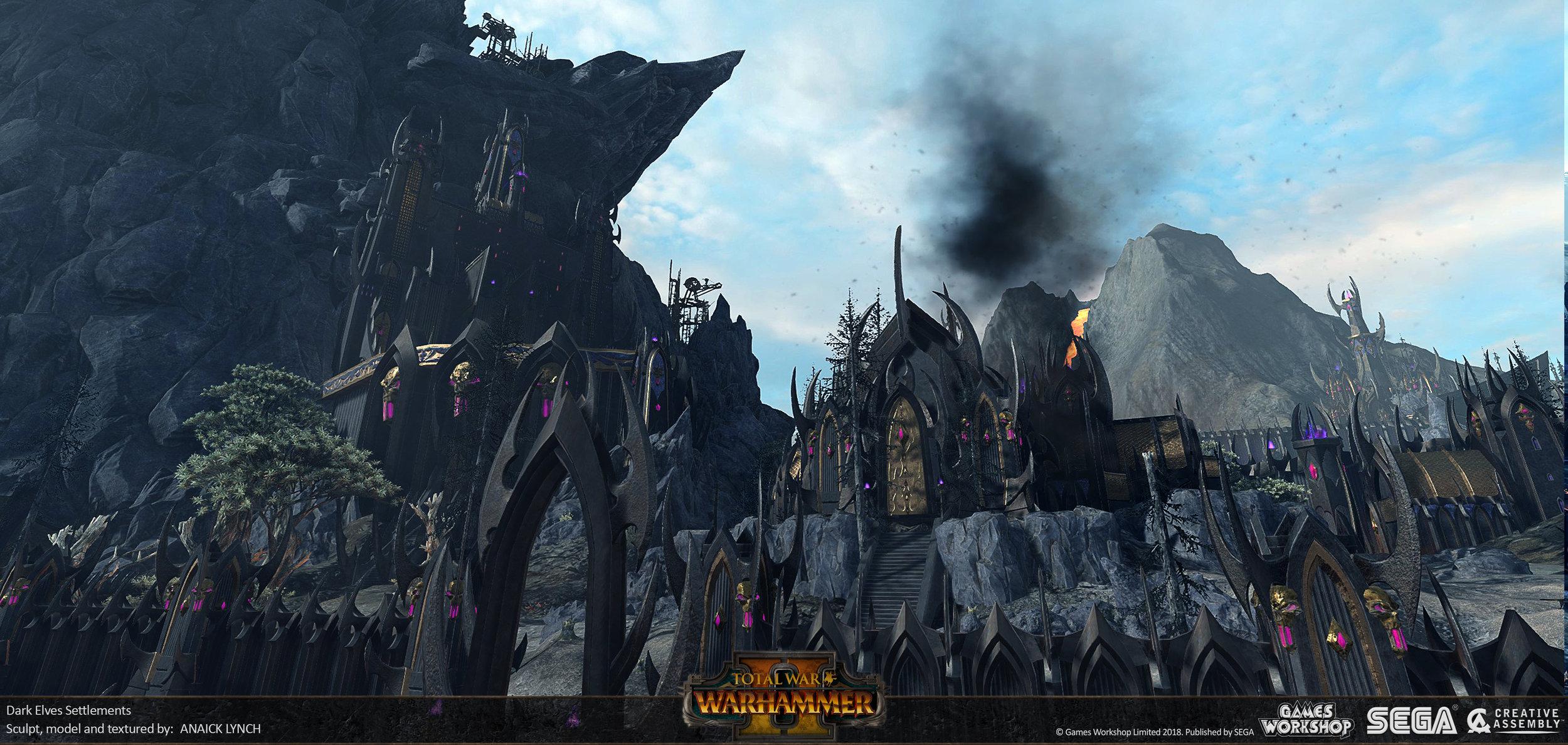 battle_29.jpg