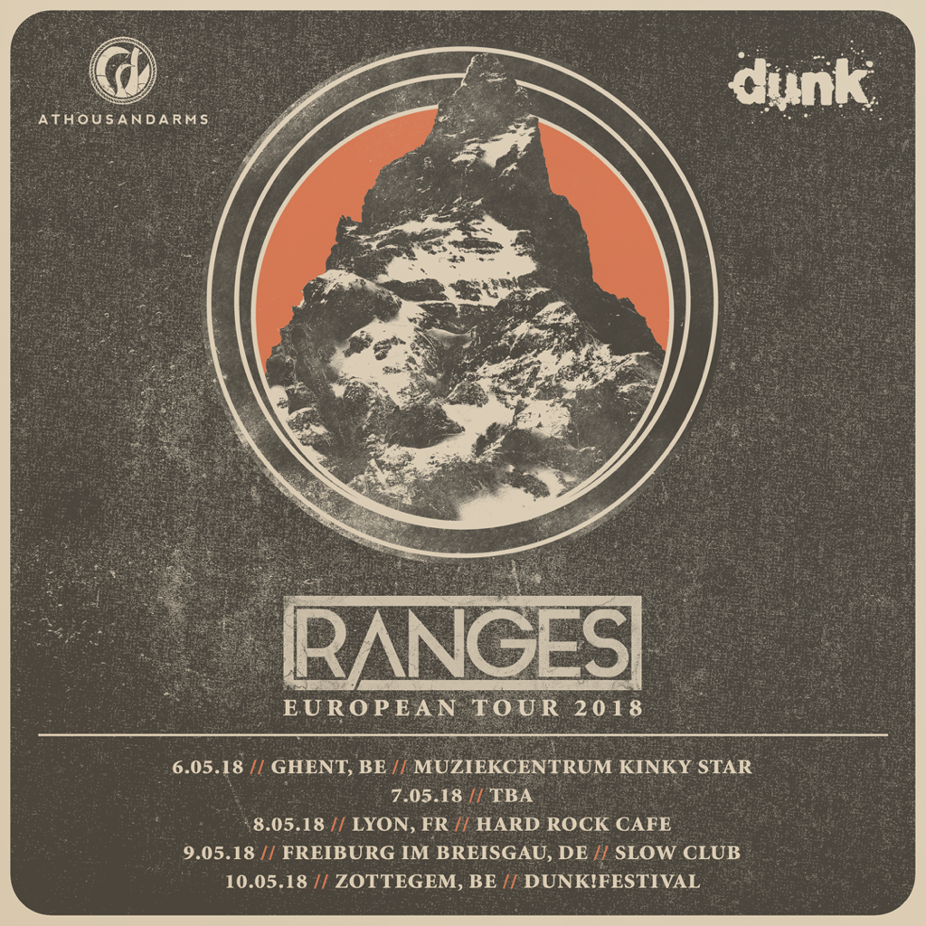Ranges_EUTour_2018.png