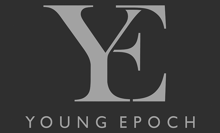 PROMOTION - Promotional services for A Thousand Arms are facilitated through Young Epoch offering online publicity, press kit authorship, networking and facilitating, label and publication outreach, and event planning.  Young Epoch provides a professionally curated palette of promotional tools for your band, record label, or music industry business.Contact: youngepochpr @ athousandarms.com