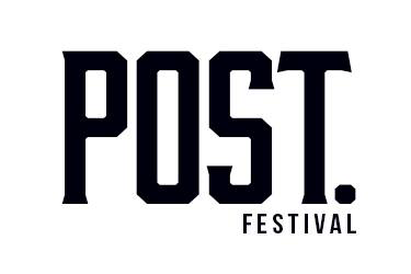 postfestival.png