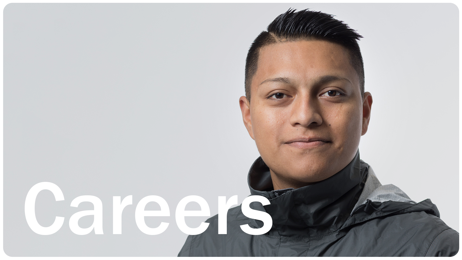 About Simmons Foods Careers, links to Careers Page