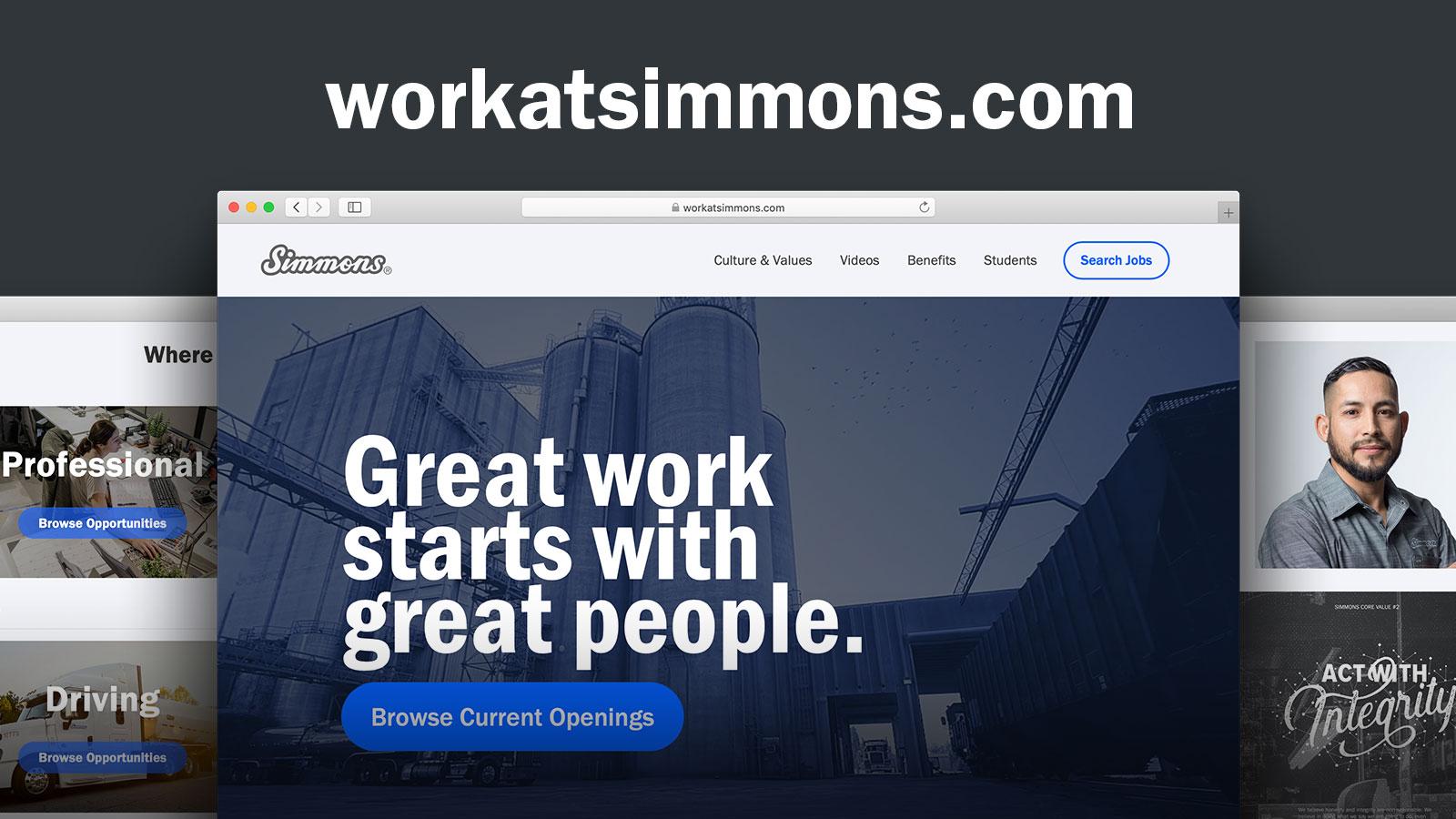 Work-at-Simmons.jpg