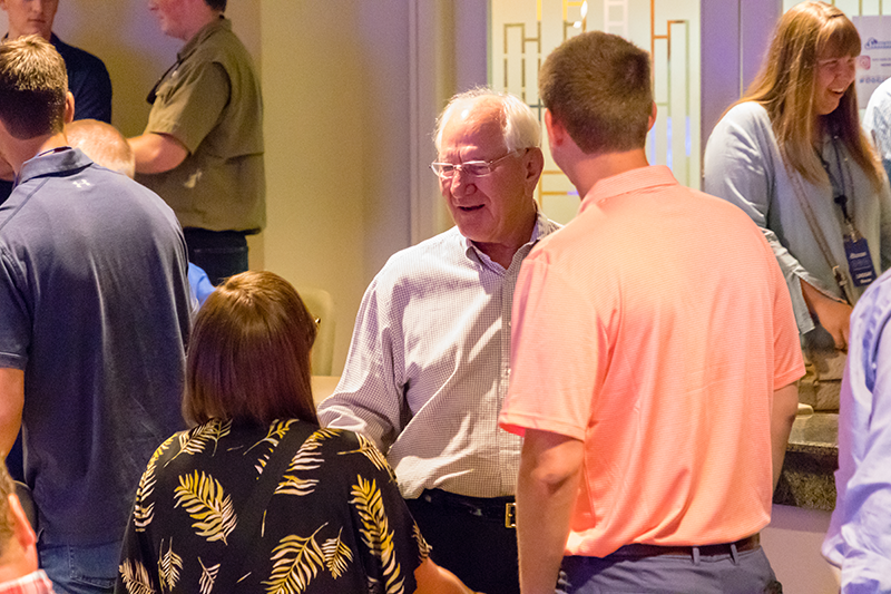 20190603_Siloam_HomeOffice_InternKickoff_00003.png