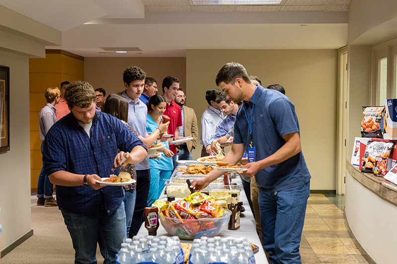 20190603_Siloam_HomeOffice_InternKickoff_00006.png