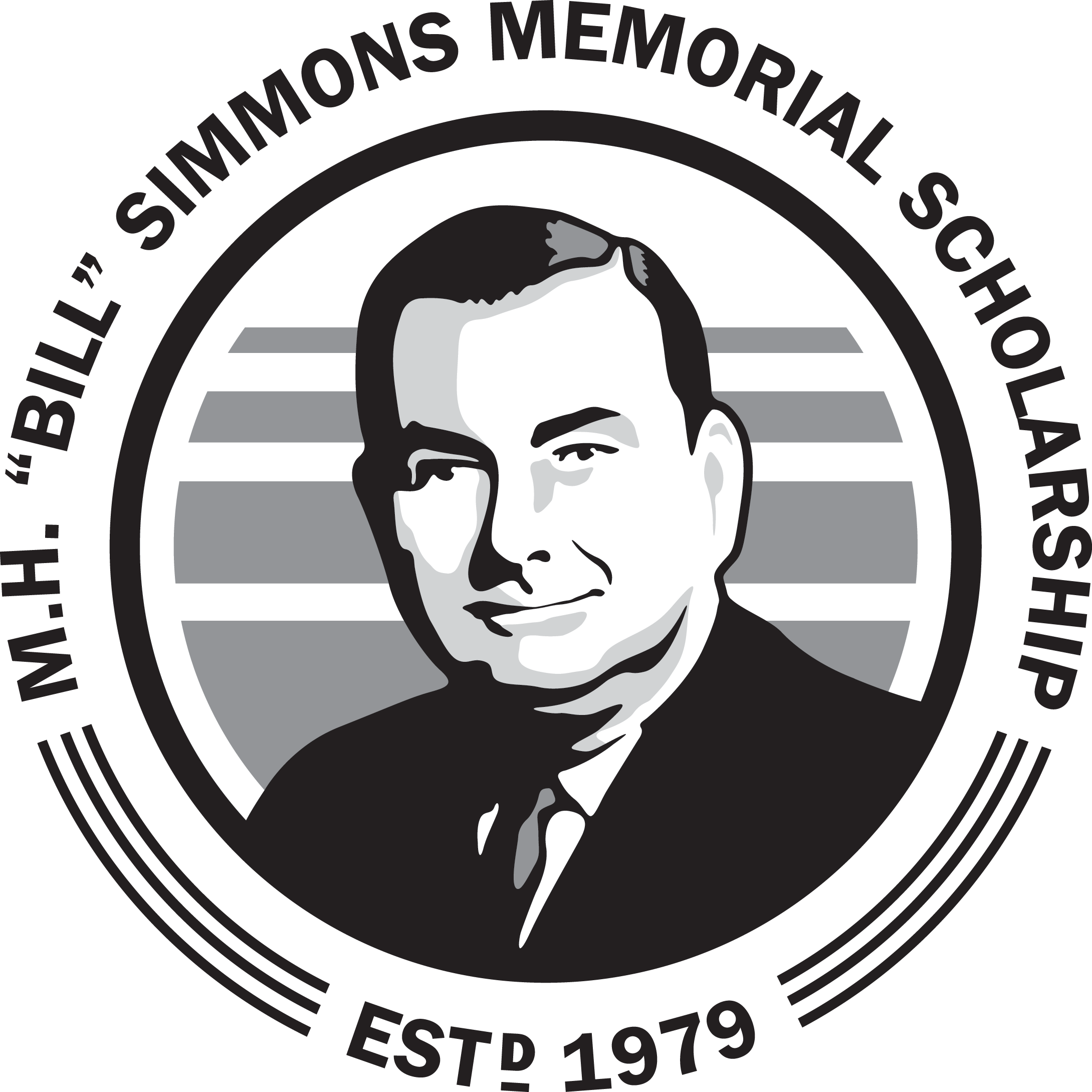 ART_WH Bill Simmons Memorial Scholarship_SIMMONS_V1.png