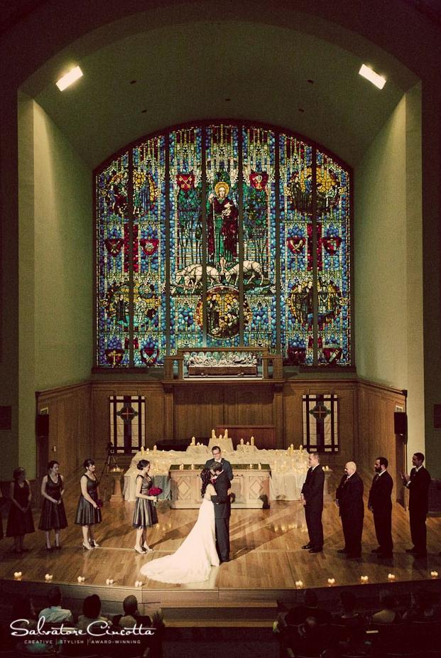 Stygar wedding ii.jpg