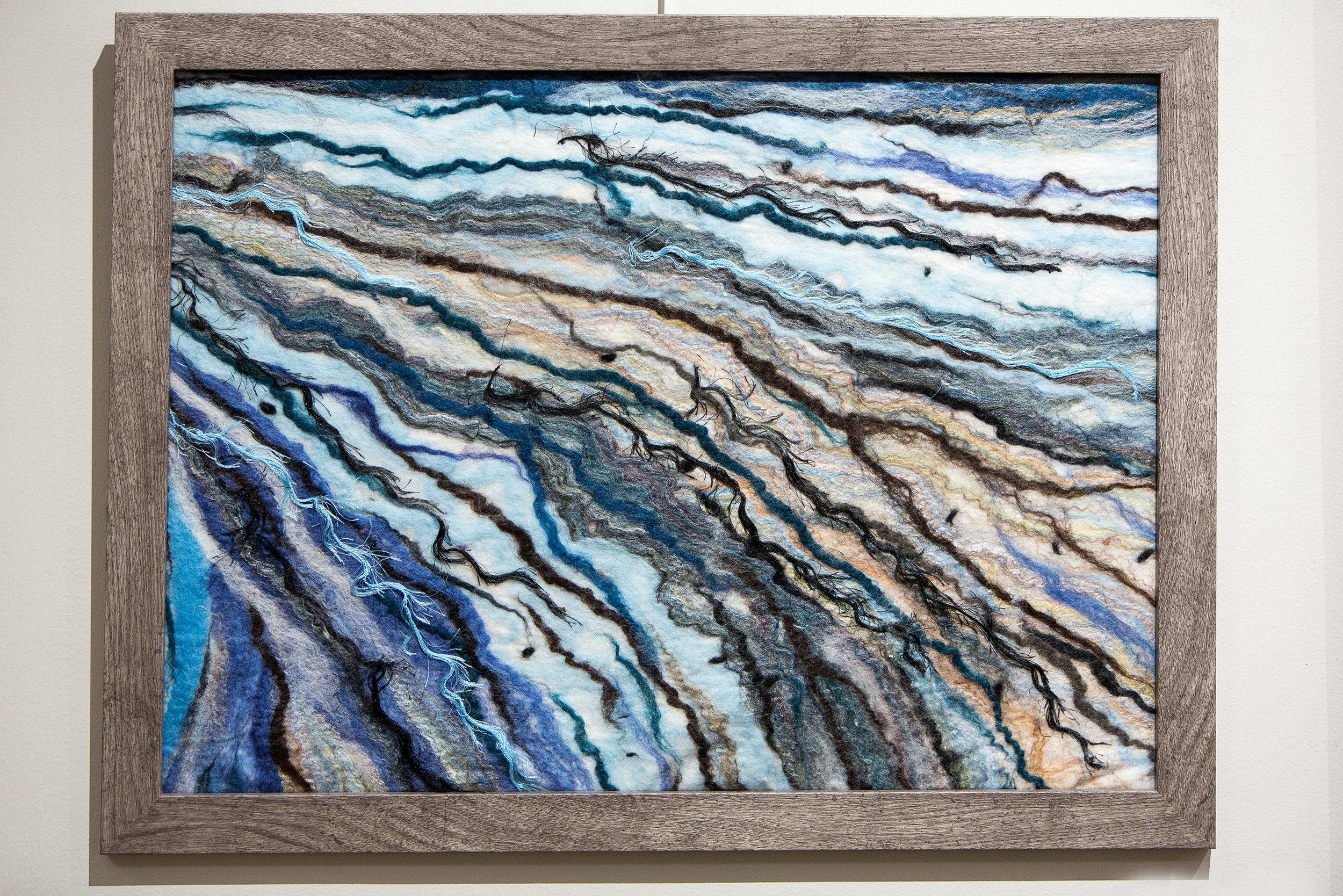 Flow by Dahven White