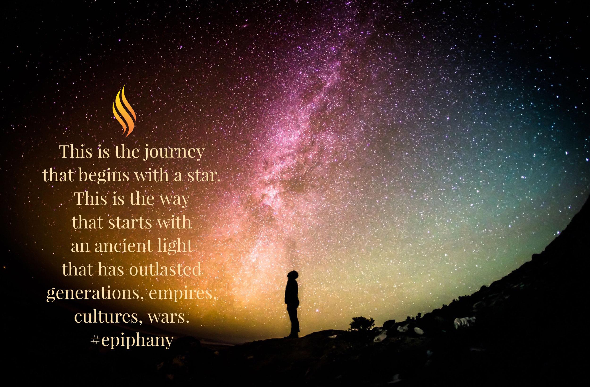 !! Epiphany.jpg