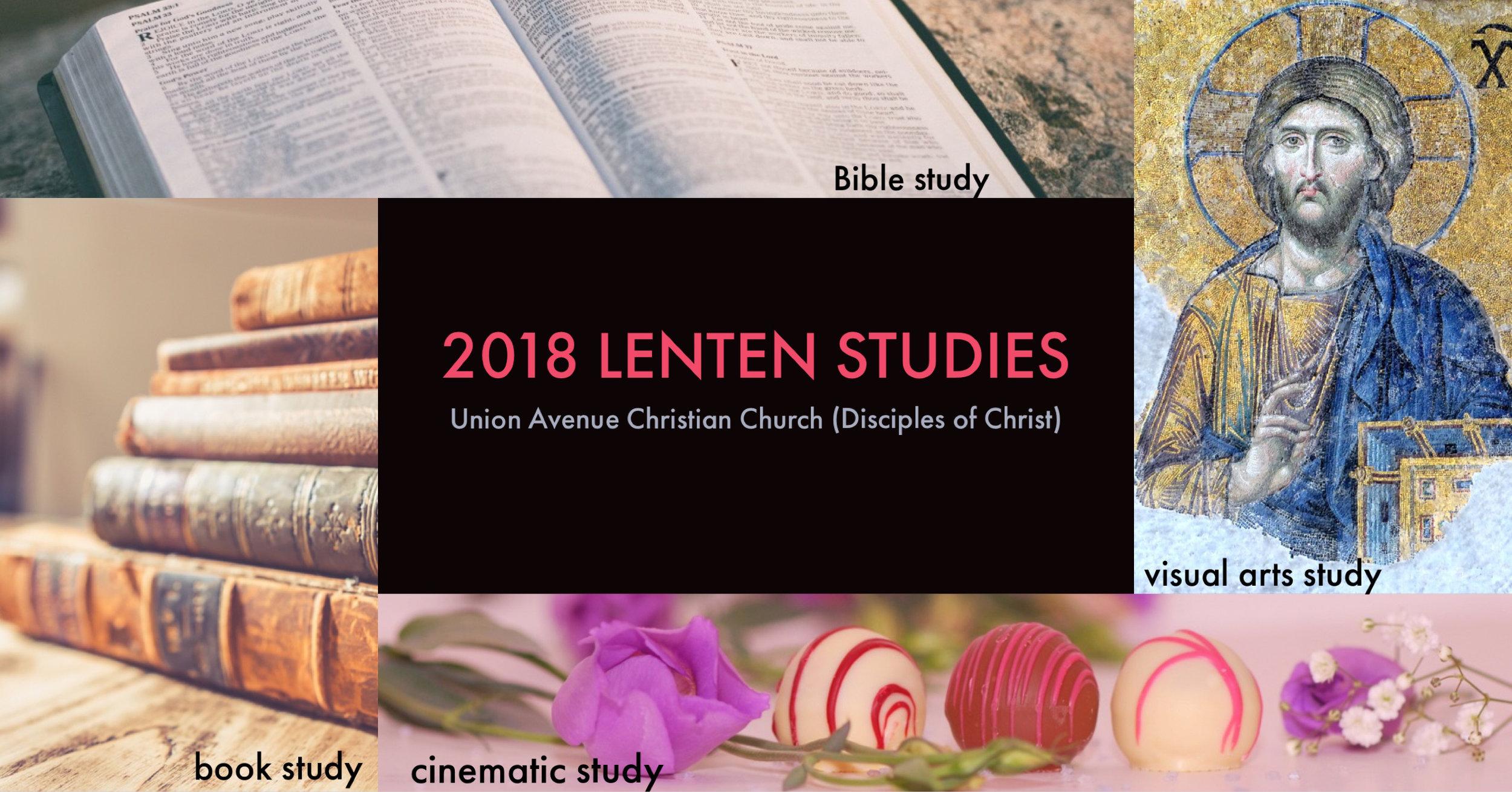 Lenten Studies.jpg