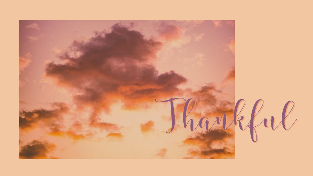 !! Thankful_2018.jpg
