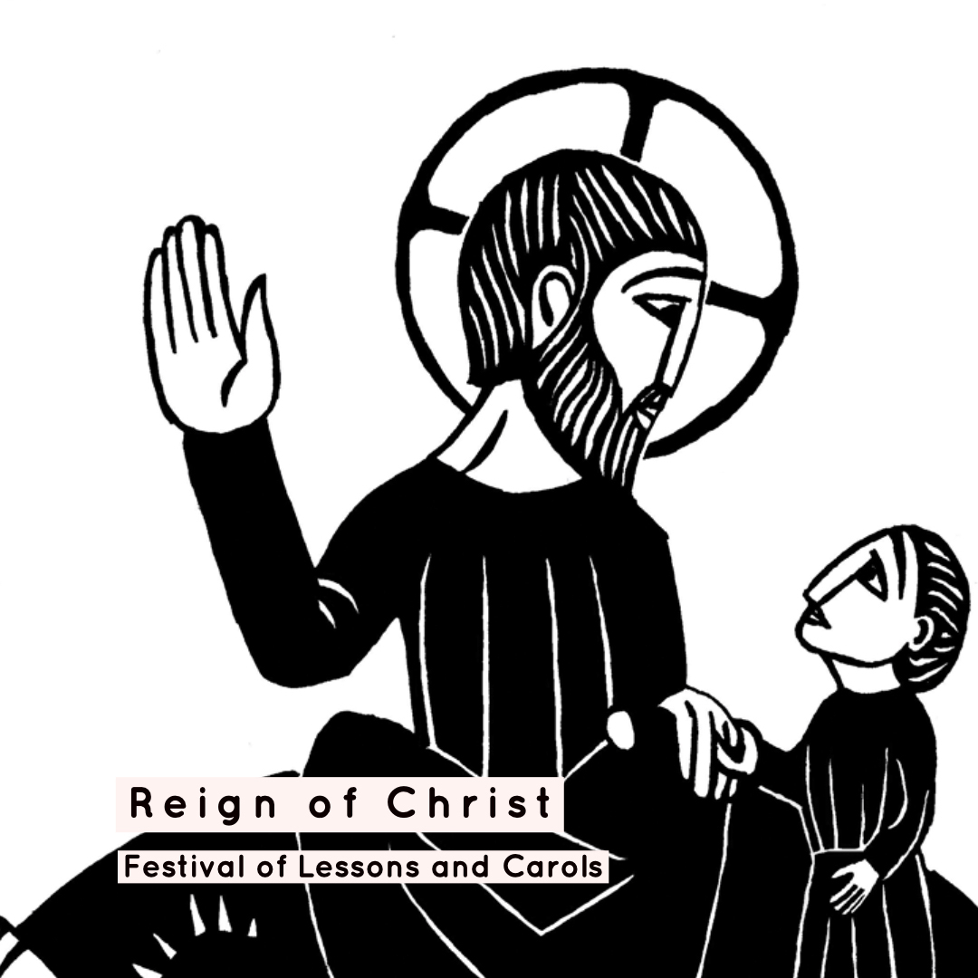 Reign of Christ-2.jpg