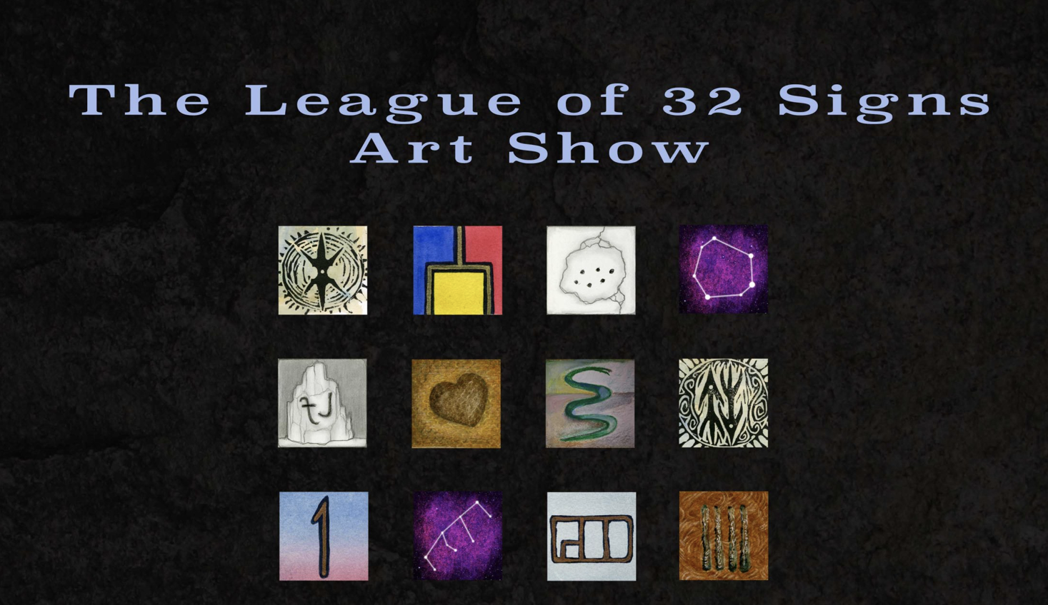 !! League of 32 Signs.png