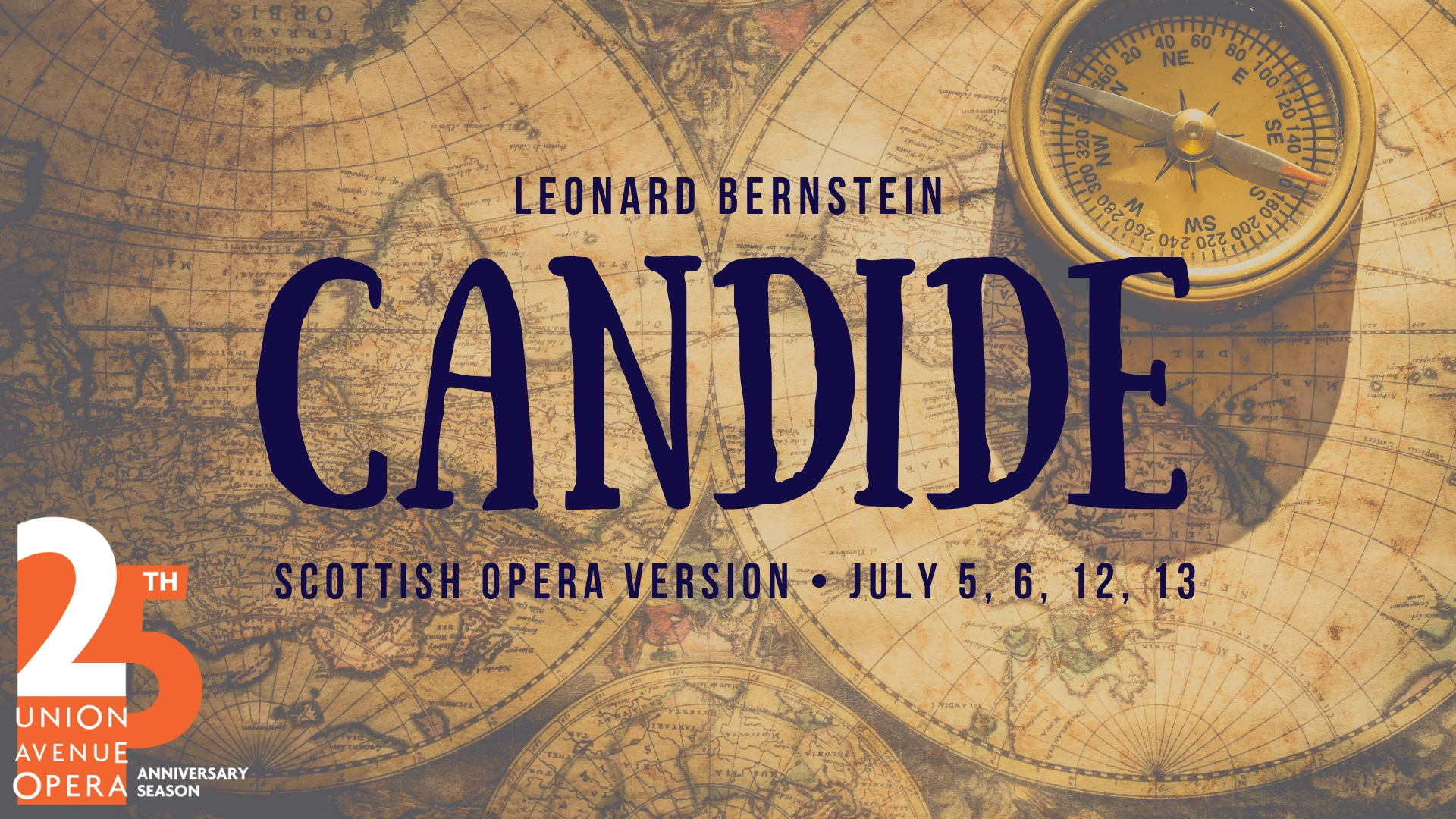 Copy-of-Candide.jpg