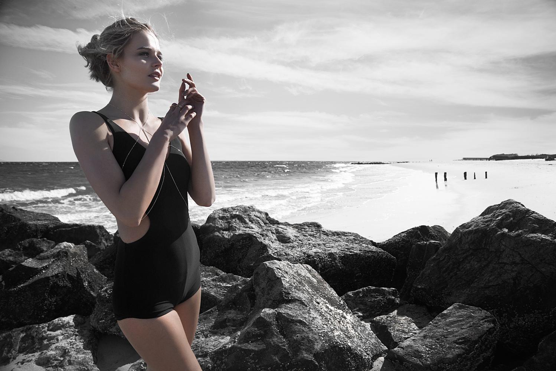 estuaries-resort-16-08 lighter.jpg