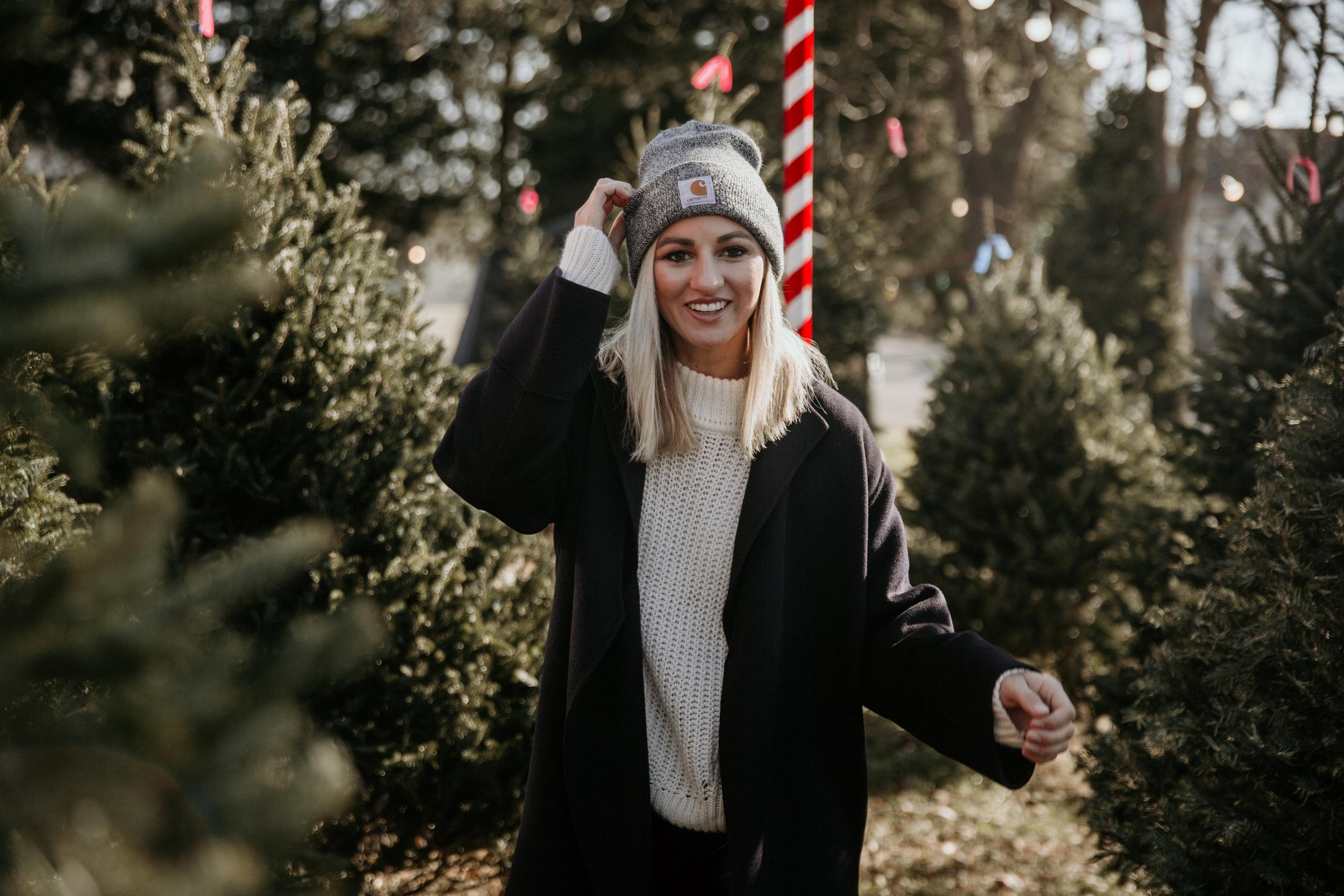 Christmas Trees-9921.jpg