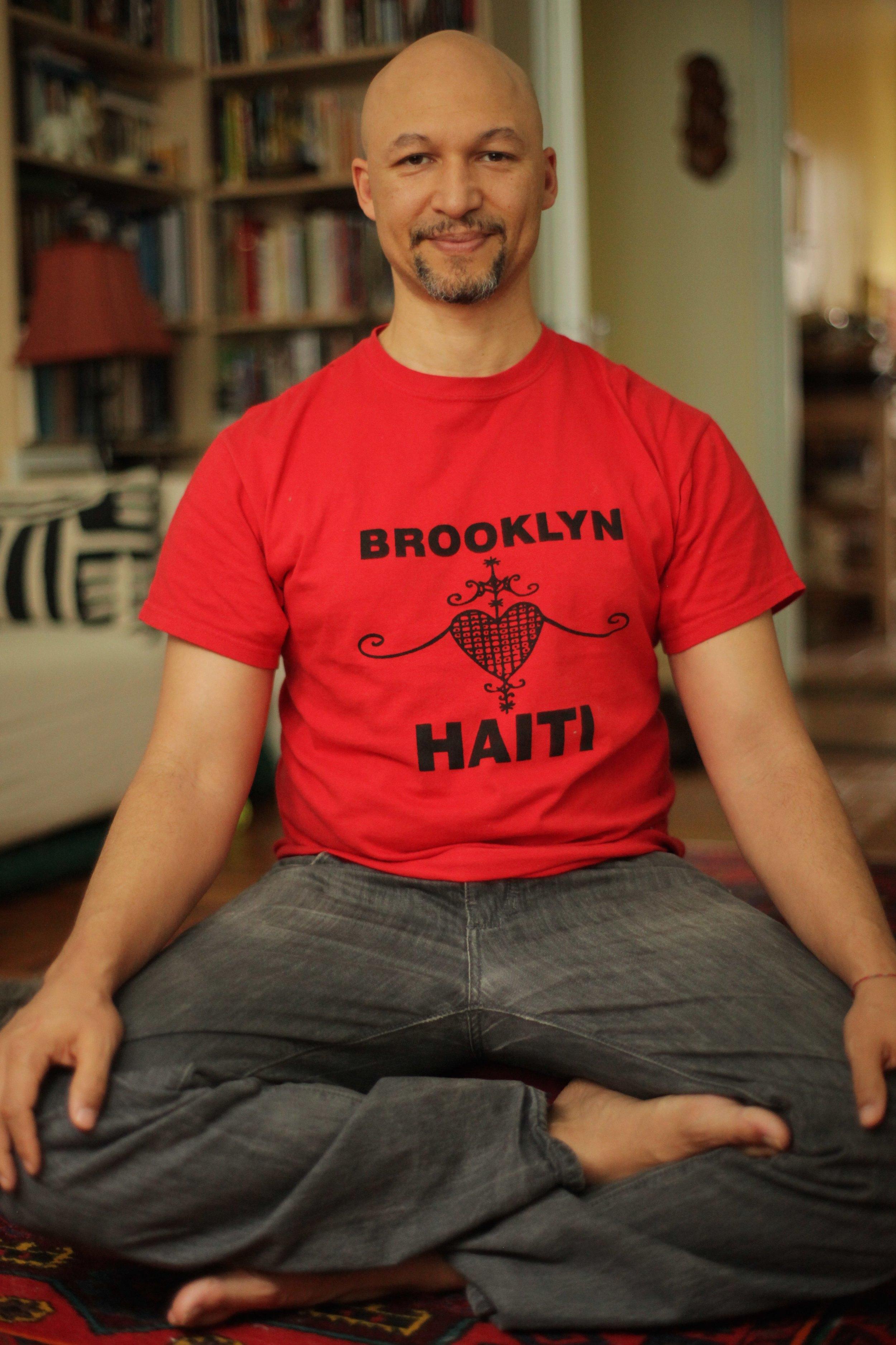 jbee meditate haiti bk web.jpg