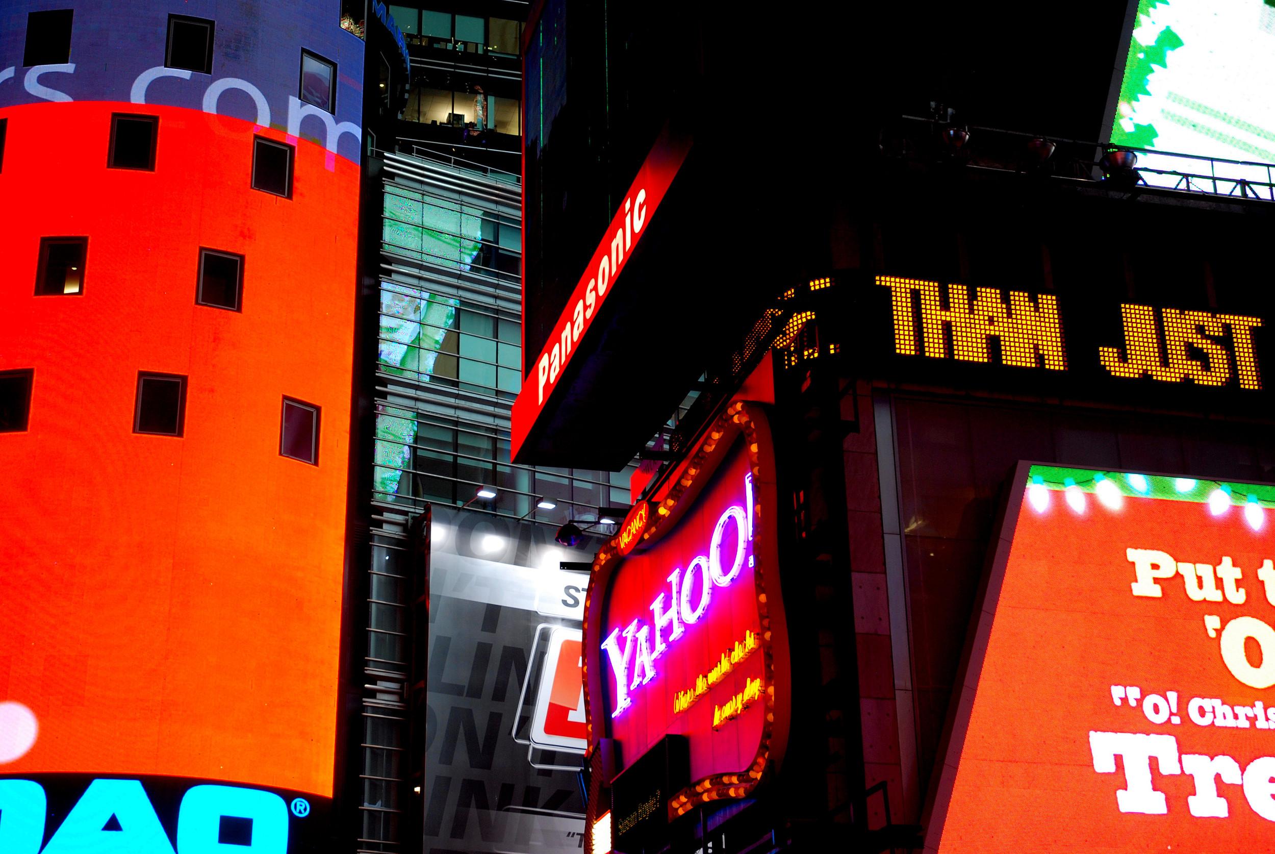 New_York_Dec_2009.jpg