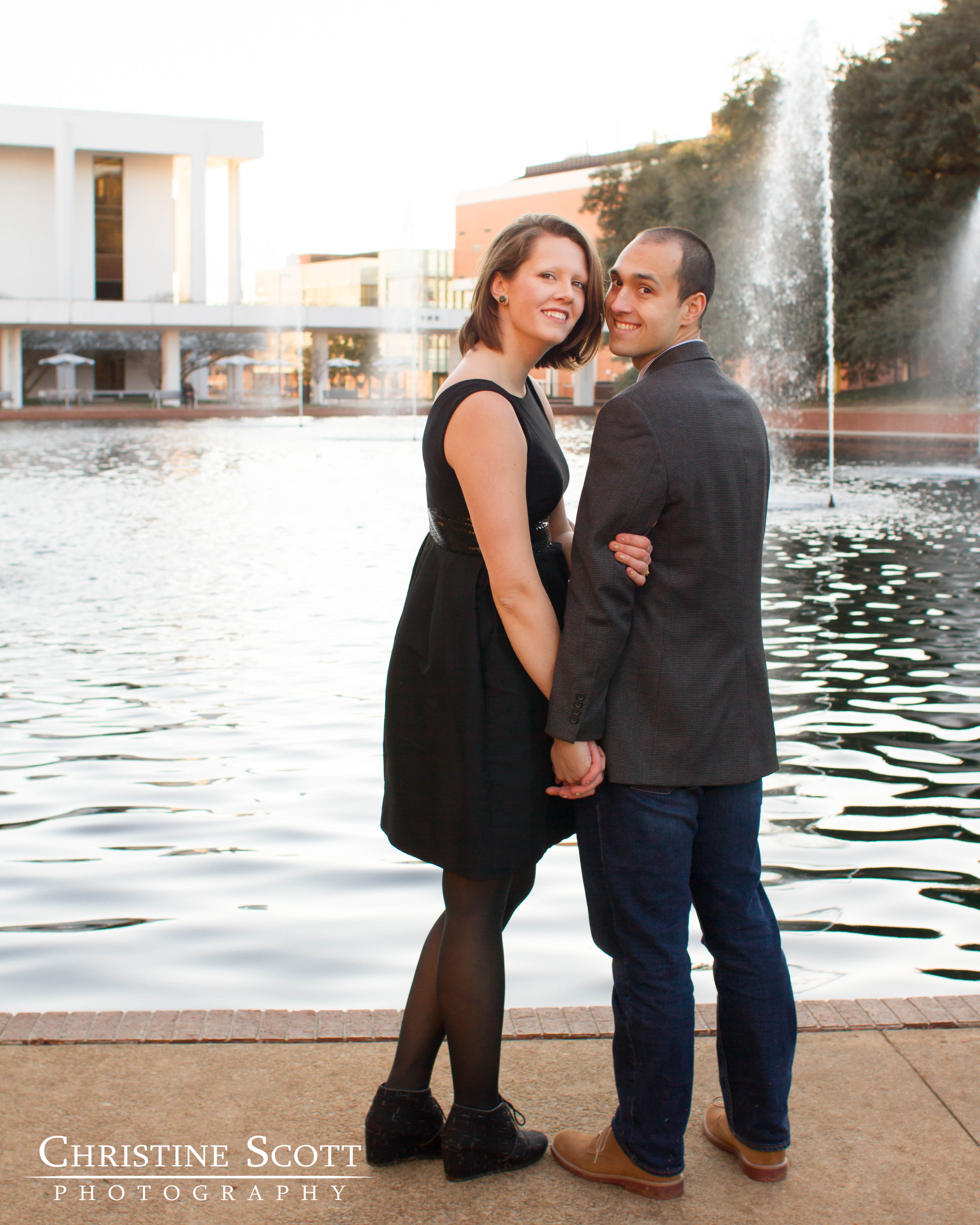 Diana and Andrew Engagement-63.png