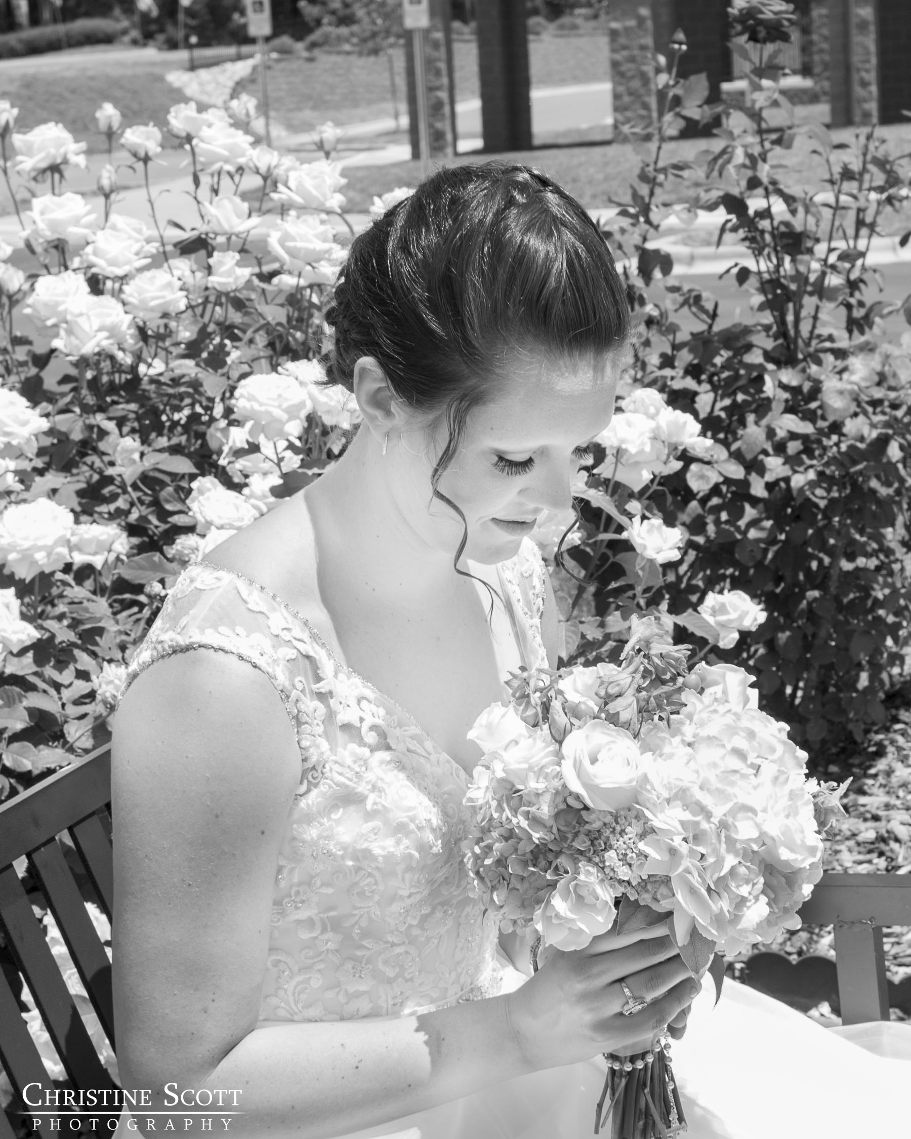 Diana and Andrew Wedding-48 BW.png