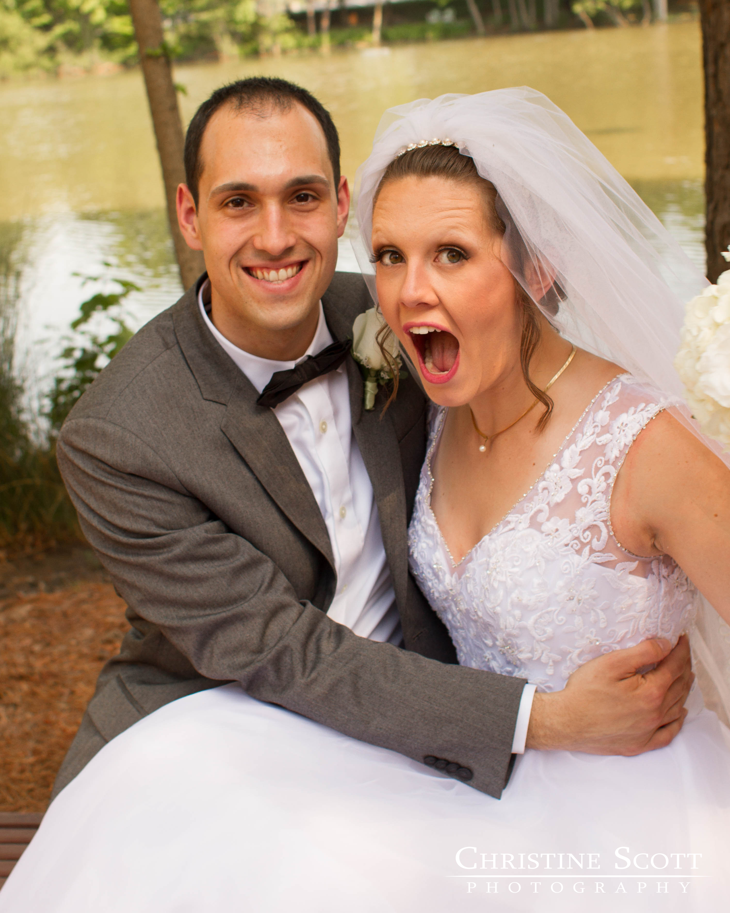 Diana and Andrew Wedding-327.png