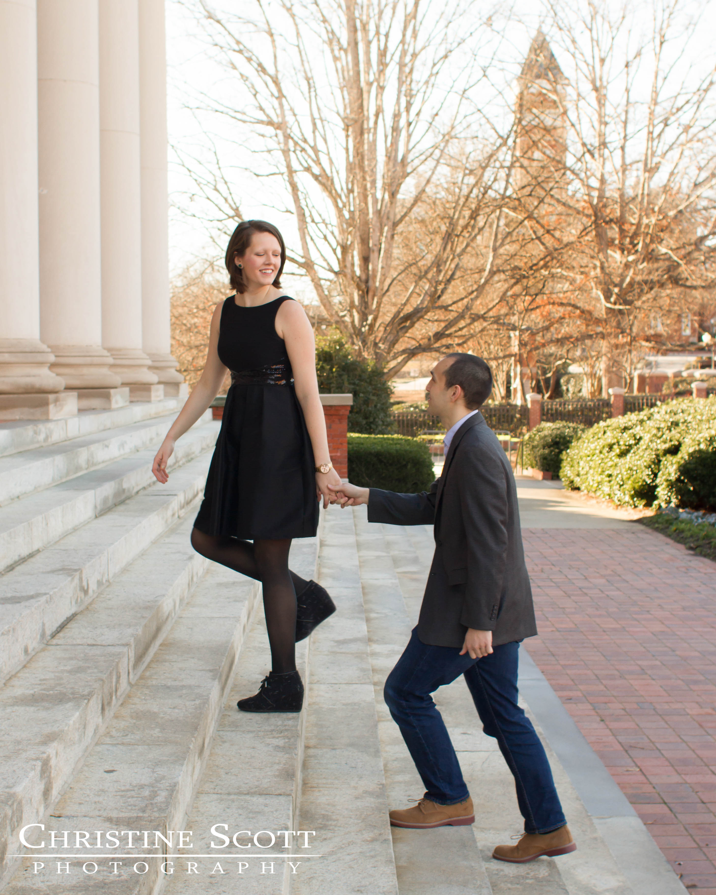 Diana and Andrew Engagement-33.png