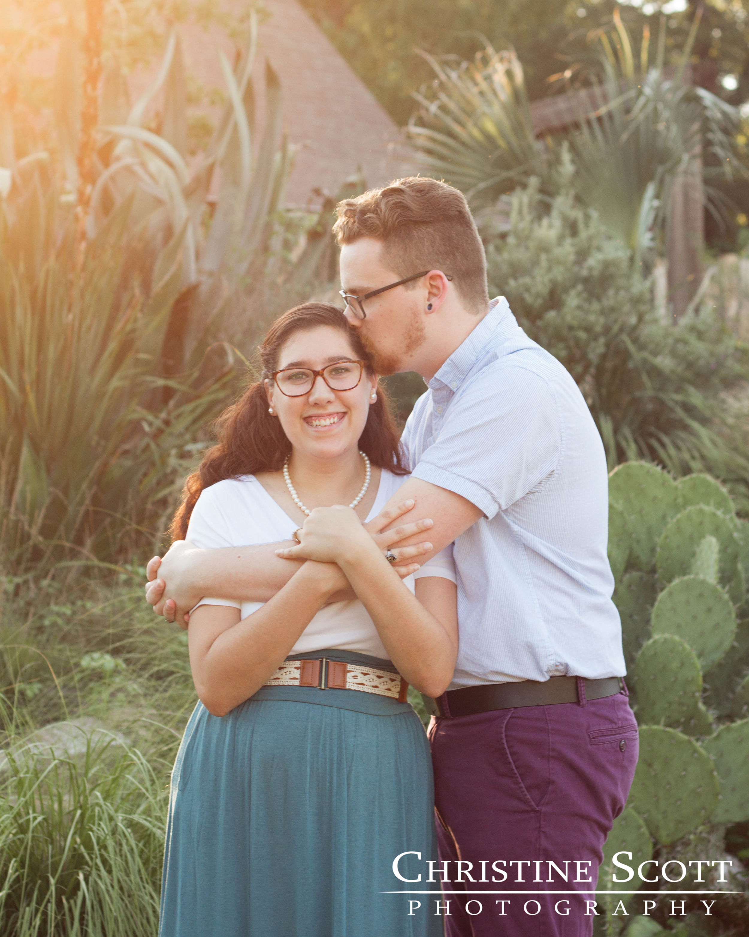 Tori and Michael Engagement-22.png