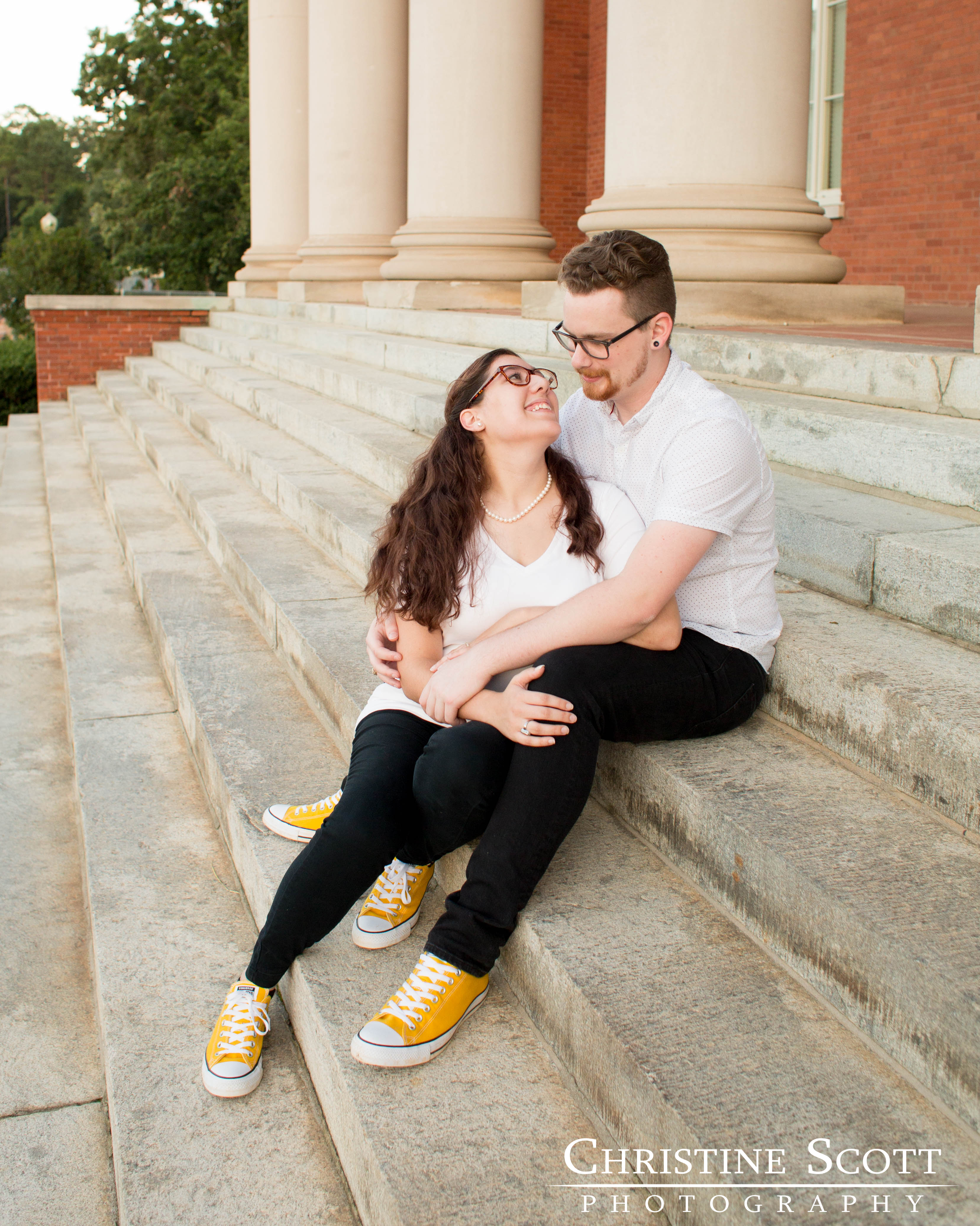 Tori and Michael Engagement-115.png