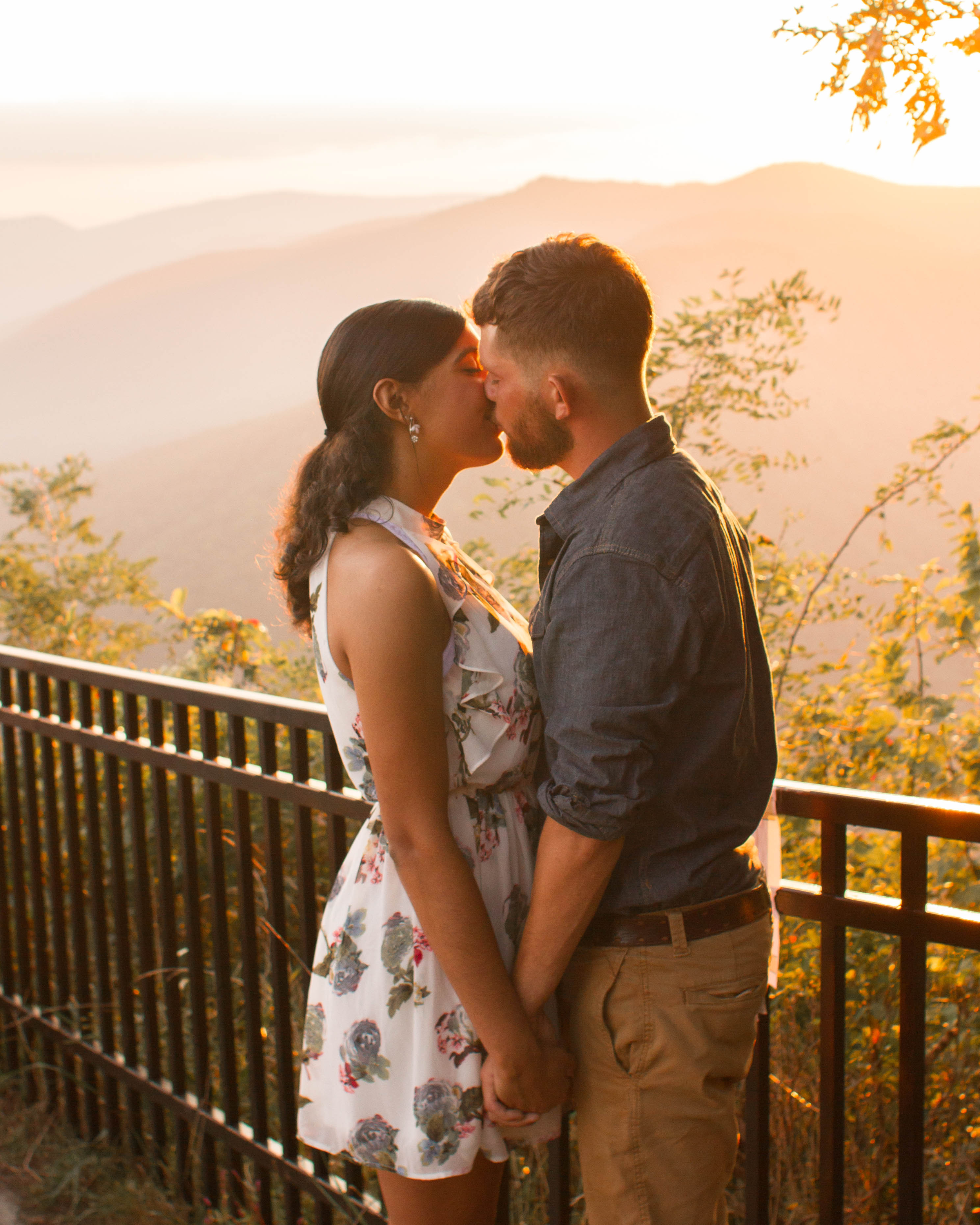 Sierra and Remington Engagement Caesars Head-52.png
