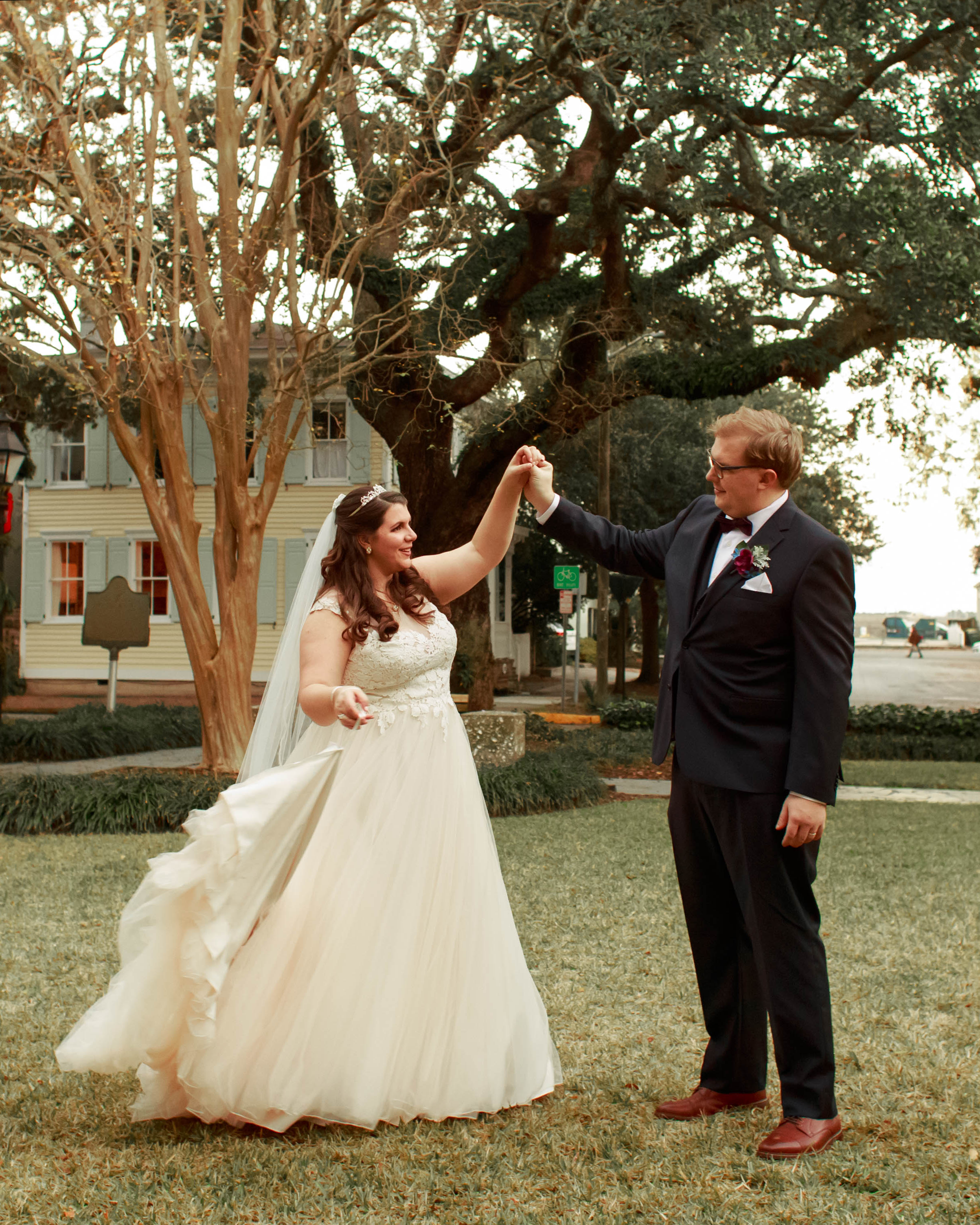 Amethyst and Matt Wedding-548.png