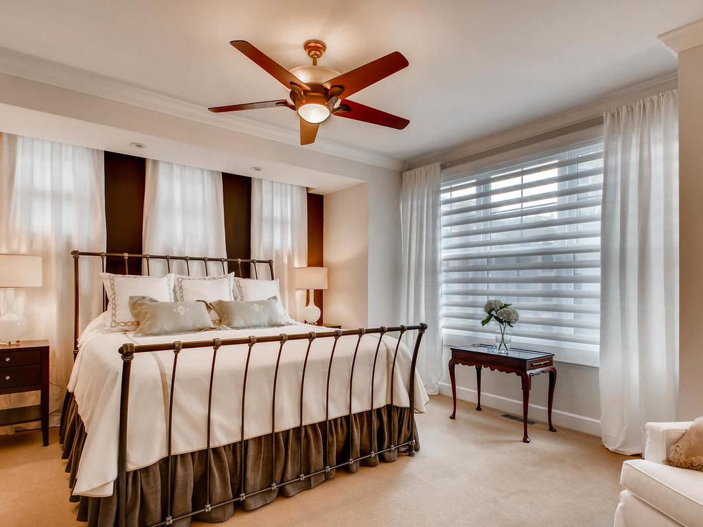 531 S 10th St Minneapolis MN-MLS_Size-017-22-2nd Floor Master Bedroom-1024x768-72dpi.jpg