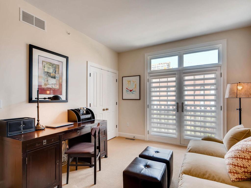 531 S 10th St Minneapolis MN-MLS_Size-026-25-2nd Floor Bedroom-1024x768-72dpi.jpg