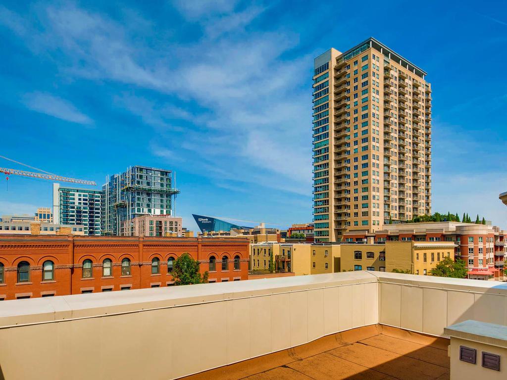 531 S 10th St Minneapolis MN-MLS_Size-036-37-Views-1024x768-72dpi.jpg