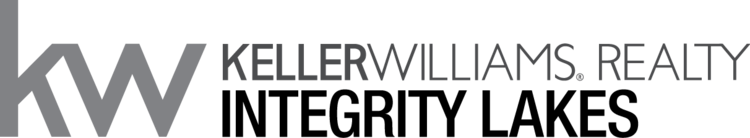 KellerWilliams_Realty_IntegrityLakes_Logo_GRY.png