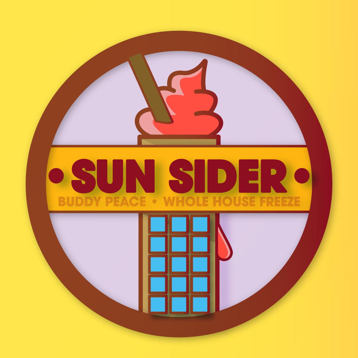 WHF Sun Sider