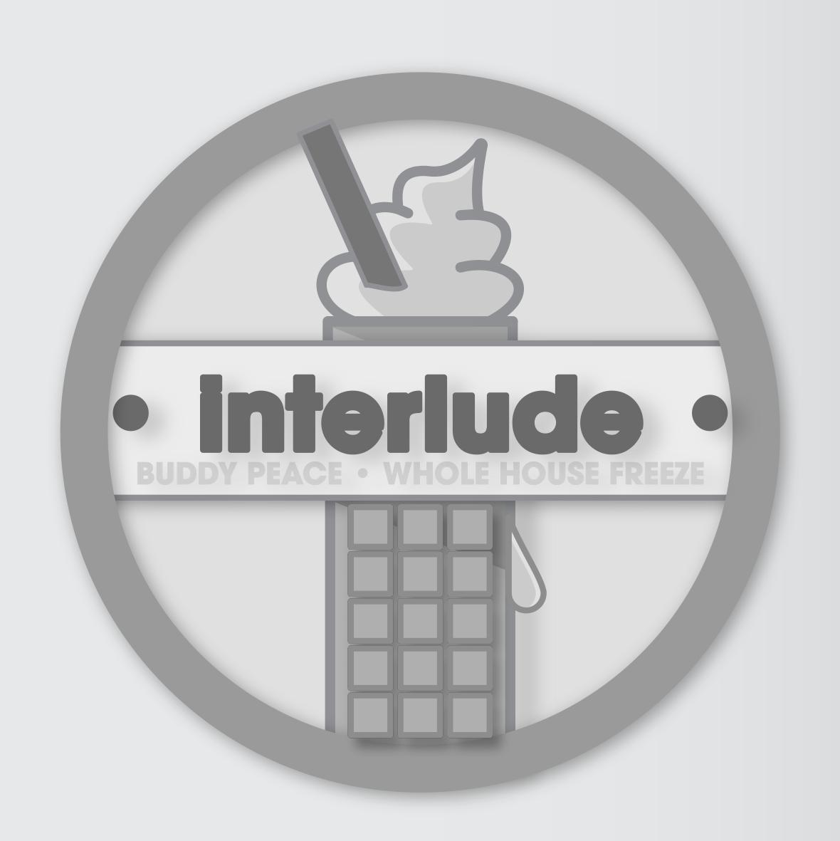 WHF Interlude