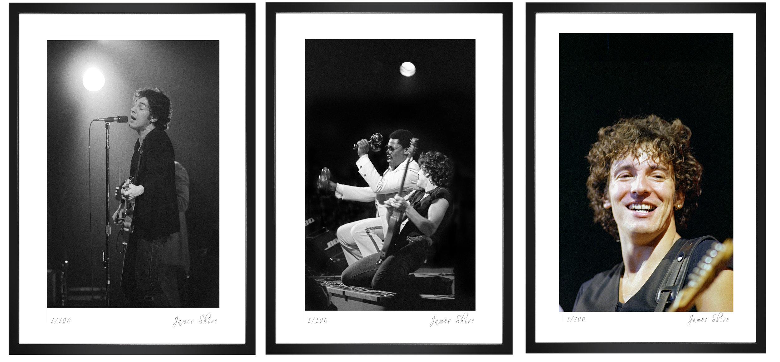 1977-003-11.jpg