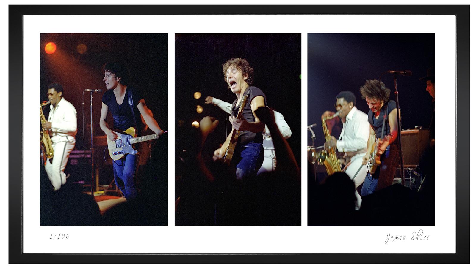 1977-008low.jpg