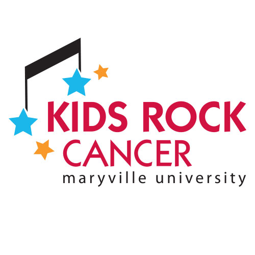 kids-rock-cancer.jpg