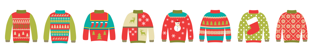 Ugly-Sweater-Border-Line.png