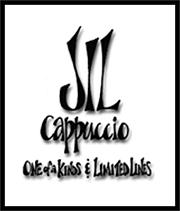 Jil Cappuccio