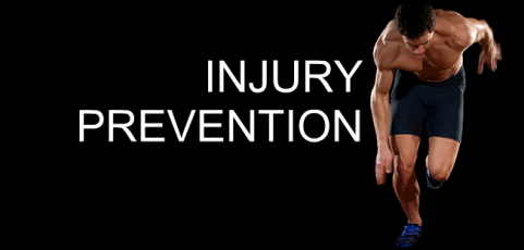 INJURY-PREVENTION-2-481x230.png