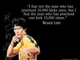 Lee-on-practice.jpg
