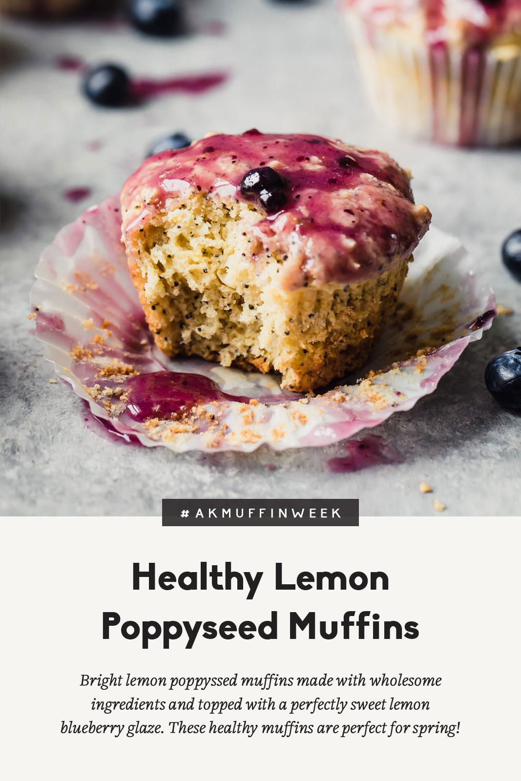 Lemon-Poppyseed-Muffin-Week.jpg