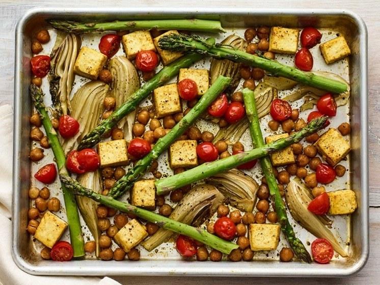0517-sheet-pan-tofu.jpg